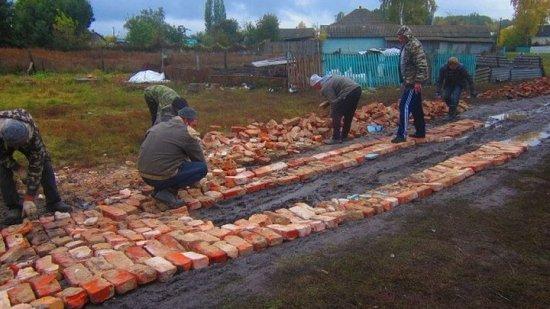 Артём Кирпичёнок. Белорусское многоточие