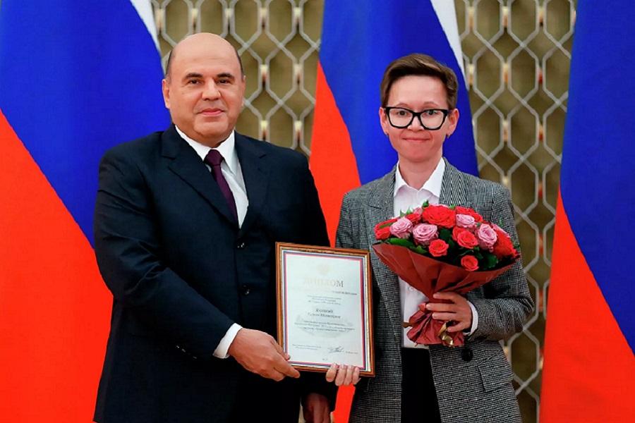 Сергей Морозов. Кратчайшее расстояние