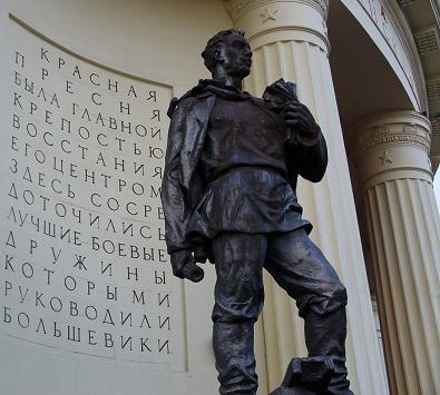 Максим Лебский. Мысли о современном книгоиздании